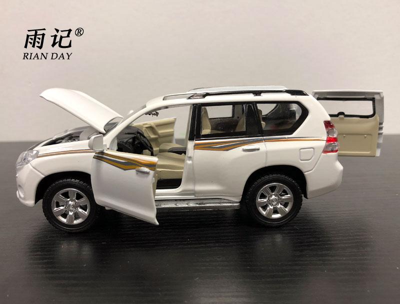 Toyota Prado (21)