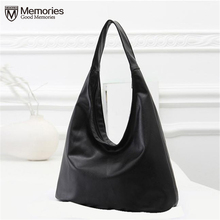R1New Fashion Women Shoulder Bag women bags designer women leather handbags Satchel Crossbody Tote Handbag Purse Messenger(China)