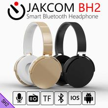 JAKCOM BH2 Smart Bluetooth Headset hot sale in Telecom Parts as jig ipbox nc559(China)