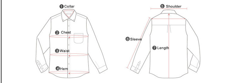 mens-shirts_06