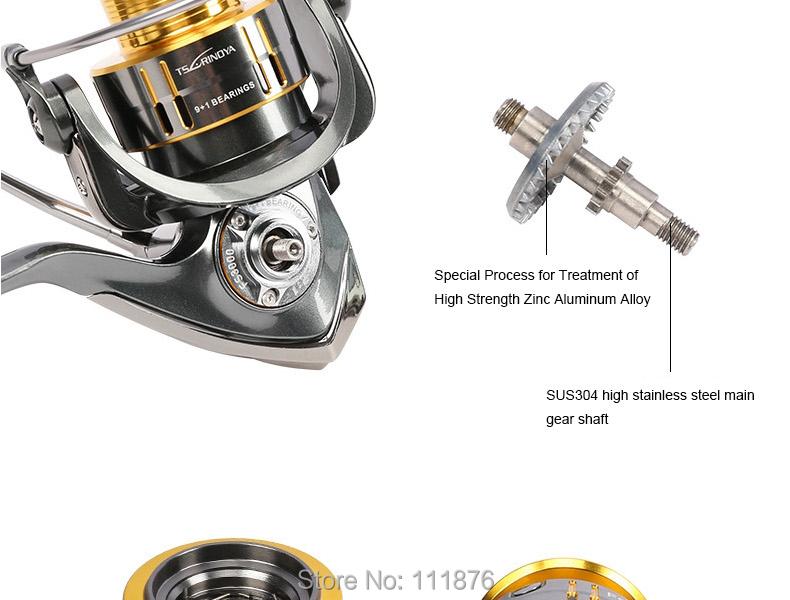 FS3000XKJSXB-790_11