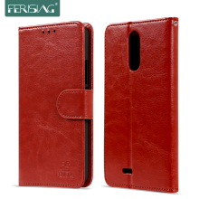 ulefone metal Case Flip Leather Cover For ulefone metal Pattern Smartphone Housing Cases Wallet Leather Card Slot Ferising P007