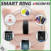 Jakcom R3 Smart Ring New Product Of Hdd Players As Hdd Rekorder Vga Media Player Cccam Best Clines(China)