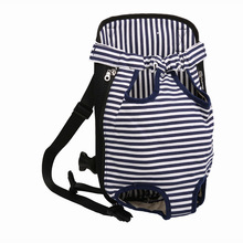 Dog pet carrier backpack front pet Cat carriers luggage bag shoulder Kanga carriers for small dogs Traveling Dog Carrier