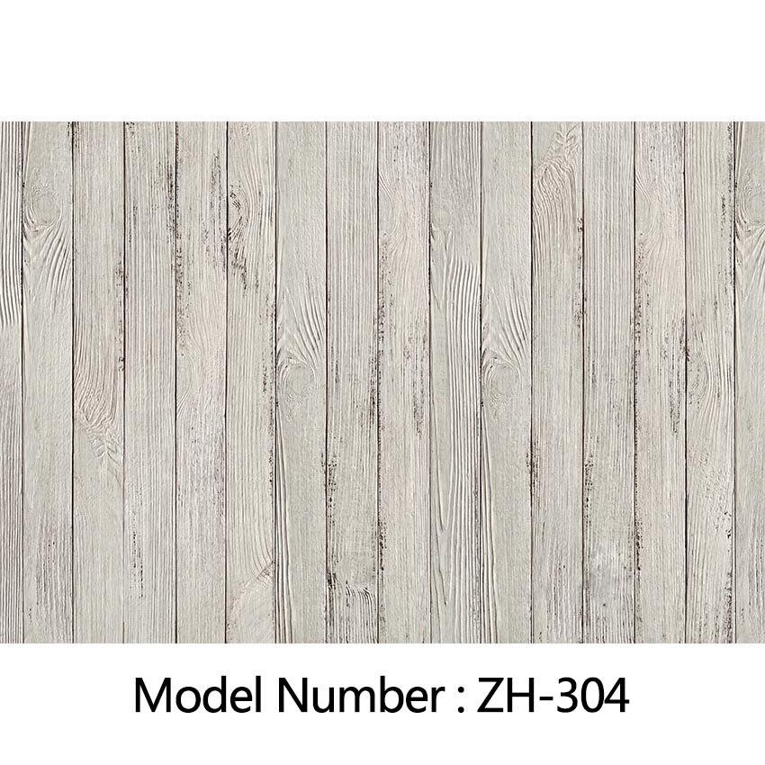 zh-304