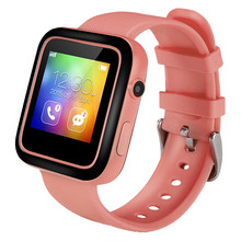 smartwatch I9 for xiaomi HTC huawei SAMSUNG iphone smartphone with pedometer camera sleep monitor sim pk dz09 q18s smart watch(China)