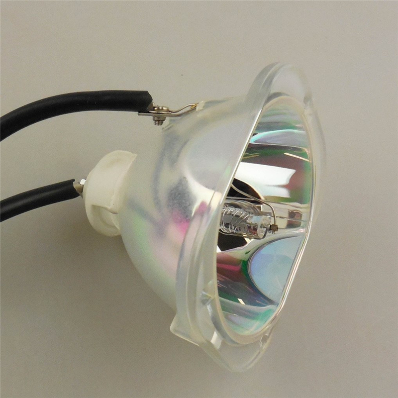LMP-C161   Replacement Projector bare Lamp  for SONY VPL-CX70 / VPL-CX71 / VPL-CX75 / VPL-CX76<br>