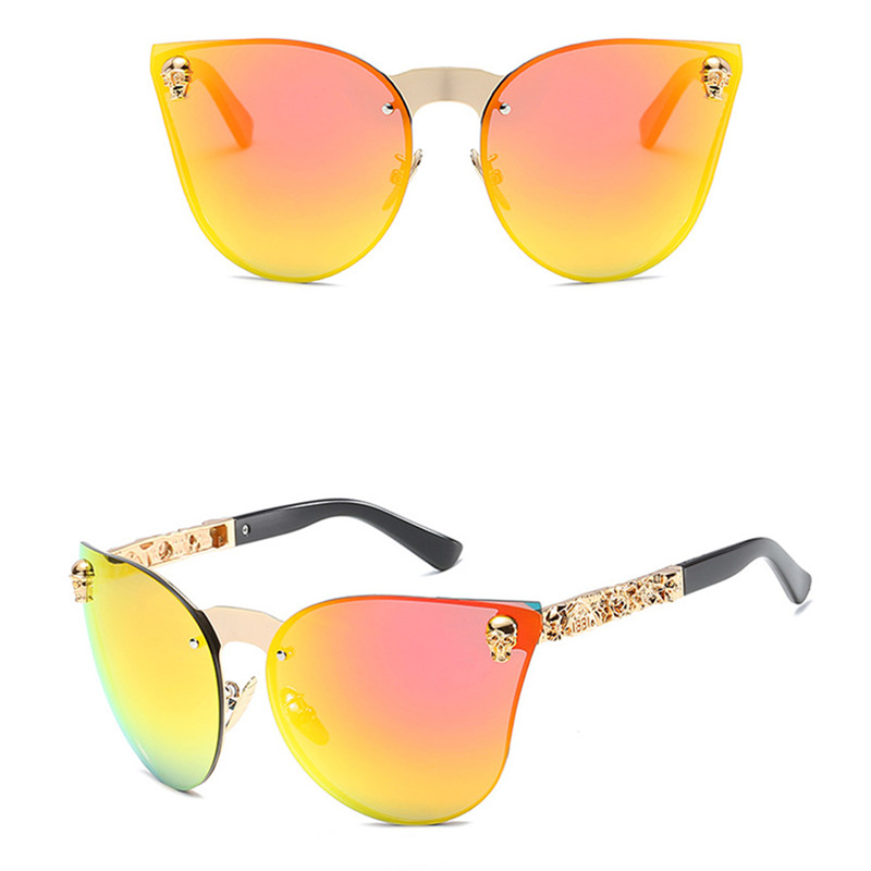 mirror sunglasses (20)