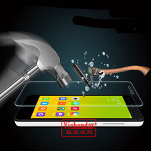 screen protector tempered glass For Xiaomi Redmi 3A glass tempered 9H explosion proof protective film case projector accessories