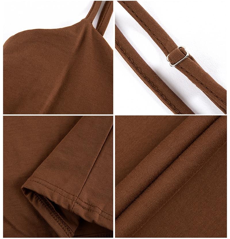 brown_11