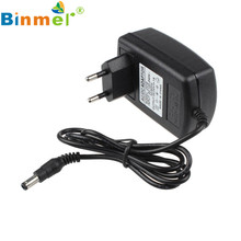 AC 110V 220V Converter DC 24V 1A Power Supply Adapter Charger EU Plug alimentatore adattatore. unione europea spina