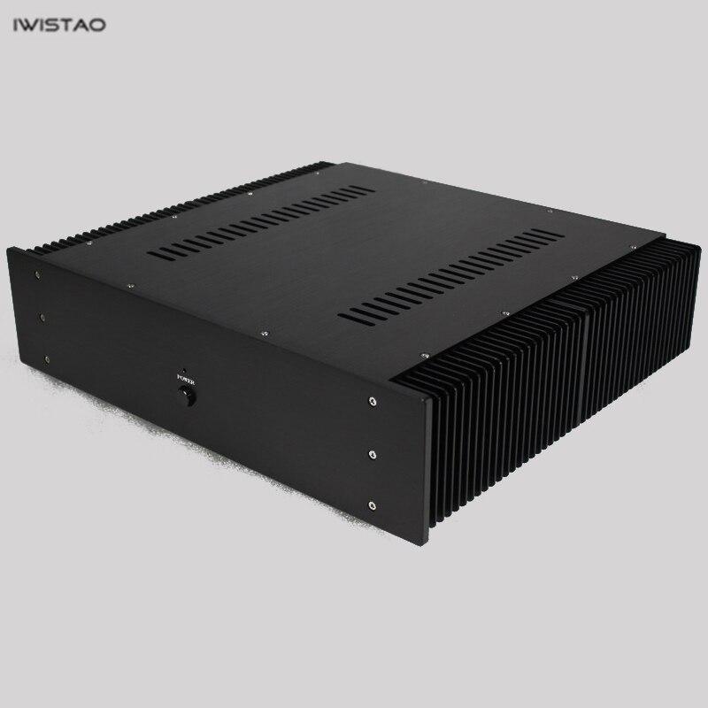 WVCT-ST46-43-11(800x800)l