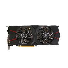 Original Colorful iGameGTX1060 U-6G Graphics Card GPU 6GB GDDR5 192bit With HDMI 2.0b+DVI-I+DisplayPort 1.4 and Two Cooling Fans