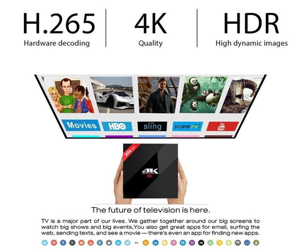 H96 pro plus + android 7.1 tv box (6)
