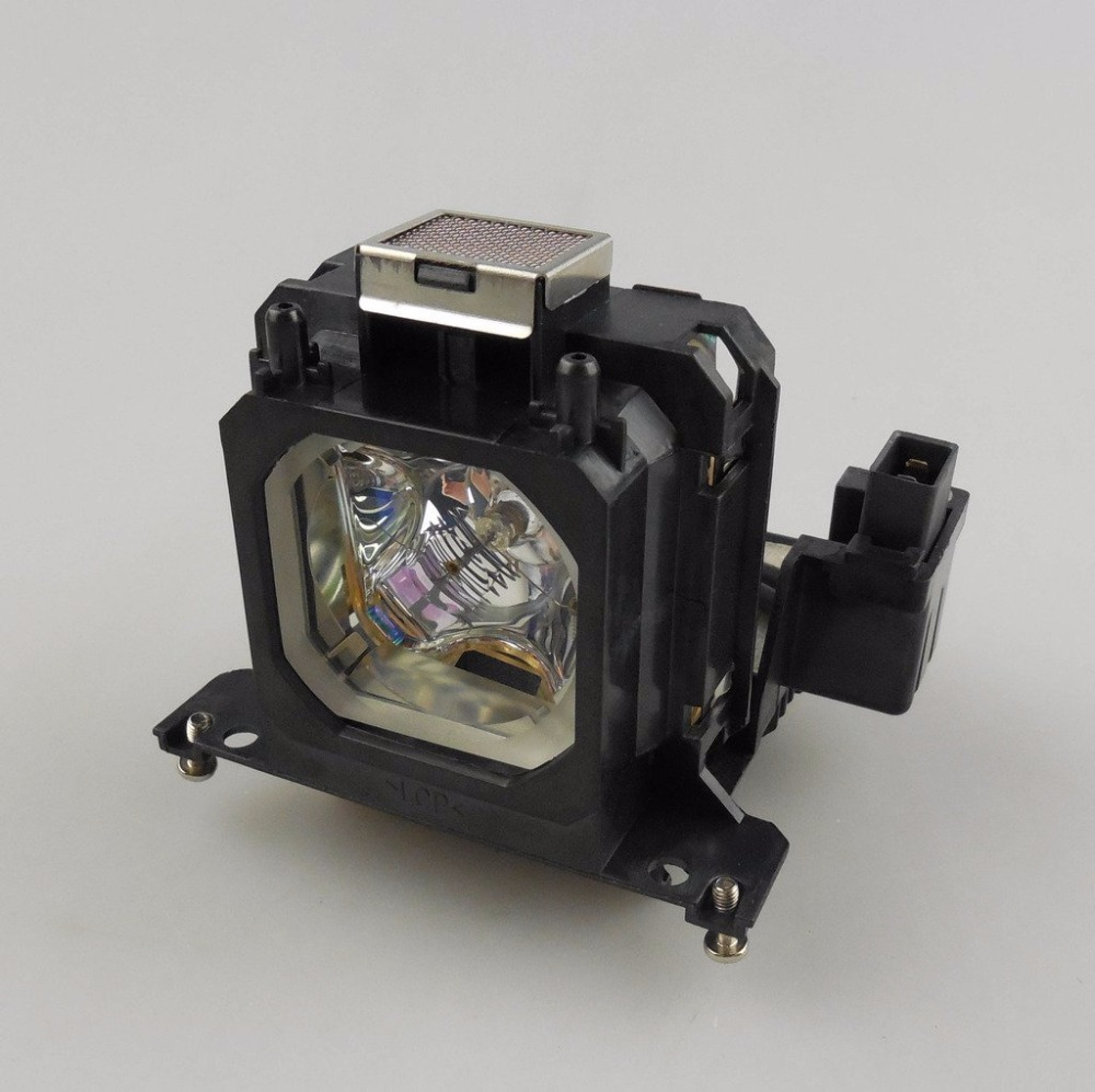 POA-LMP135  Replacement Projector Lamp with Housing  for  SANYO PLC-XWU30 / PLV-Z2000 / PLV-Z700 / LP-Z2000 /LP-Z3000/PLV-1080HD<br>