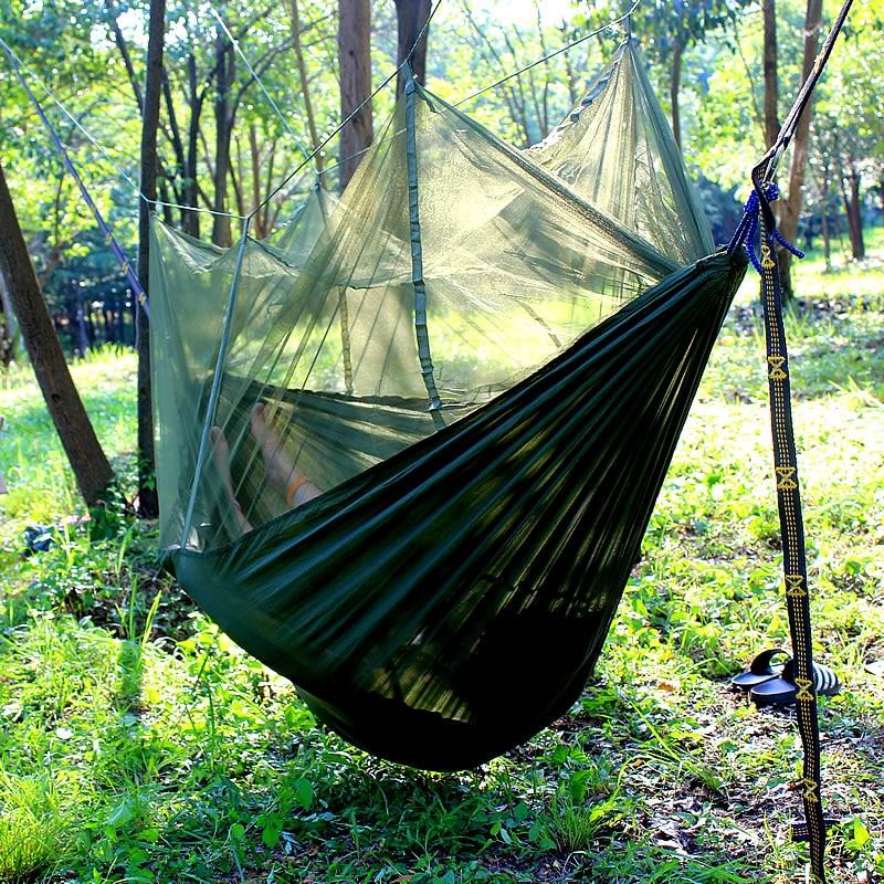 hammock oasis double product brazilian heaven style