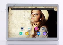 Lonwalk K101 10 inch MT8752 Octa core Android 7.0 3G 4G LTE The tablet Smart Tablet PC, child Gift learning computer 2.5D Glass