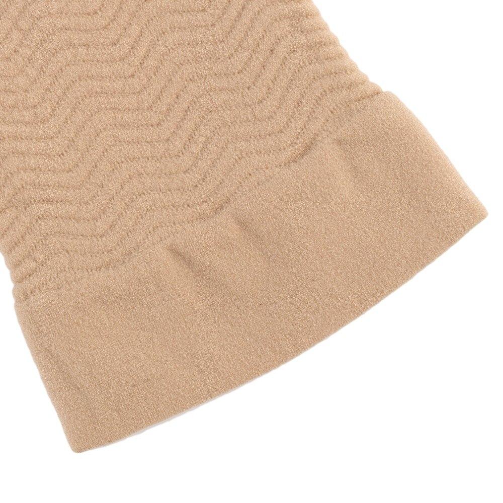 Dünne Unterarme Hände Shaper Fett Verbrennen Gürtel Compression Arm Abnehmen Ofenrohr 23-27cm - Einstellbare Preisnachlass