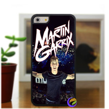 MARTIN GARRIX DJ PRODUCER fashion phone cell case cover for iphone 4 4s 5 5s se 5c 6 6 plus 6s plus 7 7 plus #1384do