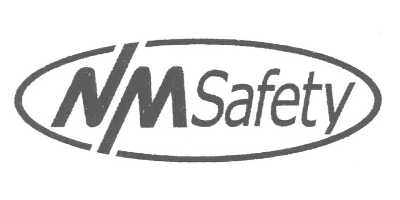 nmsafety