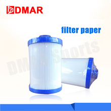 DMAR Swimming Pool SPA Filter Cartridge Water Fiter for Filter Pump Cleaner Element Bathing For Child Pool Accessories 2017 New(China)