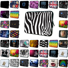 "Portable 15"" Unisex Waterproof Inner Bags Case For Lenovo Acer Apple Macbook 15.4"" Fashion Computer Accessories Laptop Bag 15.6"