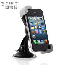 Universal Car Holder Cell Phone Holders SE Stand Smartphone Mount 360 Adjustable  for Google Pixel XL iPhone 7 6S 5 Xiaomi Mi5