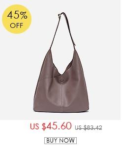 Fashion-Leather-Range_05