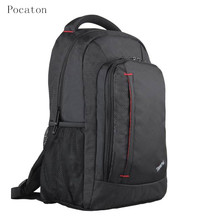 For Original Lenovo ThinkPad 14-15,6 inch laptop computer bag shoulder bag men and ladies backpack 0A33911 Free shipping(China)