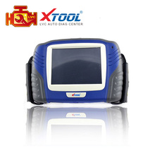 Original XTOOL PS2 GDS car scanner Wireless Bluetooth Update Online Professional Auto diagnostic Tool with Special function