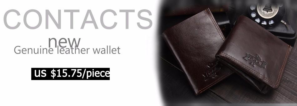M1230men wallet1