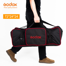 Godox CB-05 Photography Photo Studio Flash Strobe Lighting Stand Set Carry Case bag