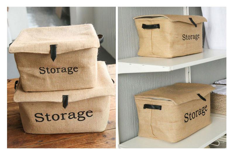 storage bag (9)