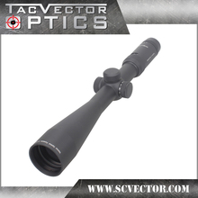 Vector Optics Forester 3-15x50 IR Rifle Scope Super Bright Clear Edgeless Image High Quingity 30mm Rilfescope for Hunting Shoot