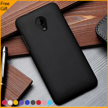 Anti-Fingerprint Durable Protective Hard Plastic Cover case for HTC desire 700 dual sim mobile phone protective hard scrub shell