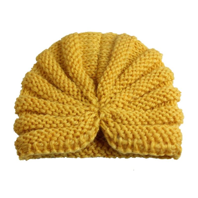 baby hat (13)