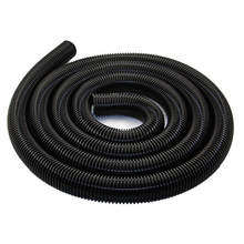 free shipping Universal cleaner hose, bellows, straws, diameter 32mm,Vacuum cleaner accessories parts,2Meter(China)