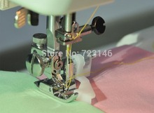 2015 Hot Sale Special Offer Sewing Machine Overlock Snap-on Blindstitch,attach Foot for for Sewing Machine Blindstitch H/h M/c