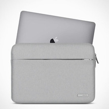 "Women New Laptop Bag for Macbook air 11 13 Pro 13 15 12 Multi-use Sleeve Bag Case for Apple Macbook 13.3"" Computer PC Tote Bag(China)"
