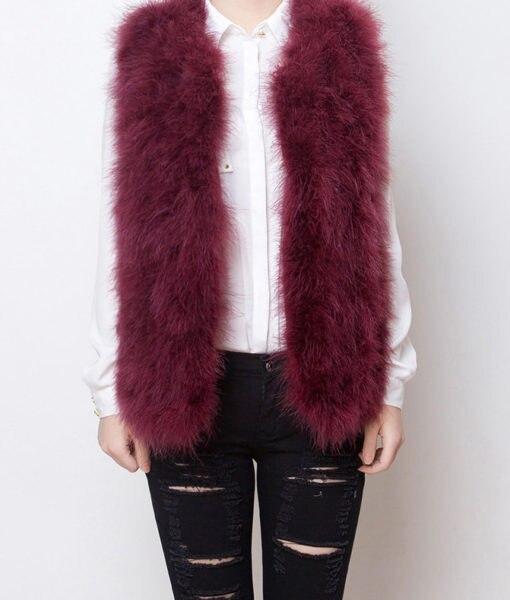 Fluffy-Fur-Fever-Vest-Red-Wine-Front-e1424600718359-510x600 (1)