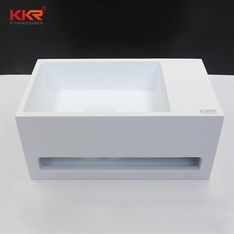 KKR-1105-A (3)