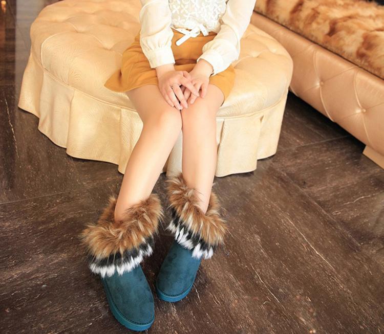 fashion women boots (13)