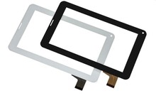New SUPRA M713G Tablet Touch Screen Touch Panel digitizer glass Sensor Replacement Free Shipping