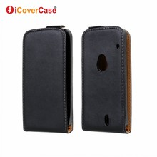 For Sony Ericsson Xperia Neo V Case Cover Leather Flip Capa Fundas Coque Shell Carcasas for Sony Ericsson Xperia Neo MT11i MT15i