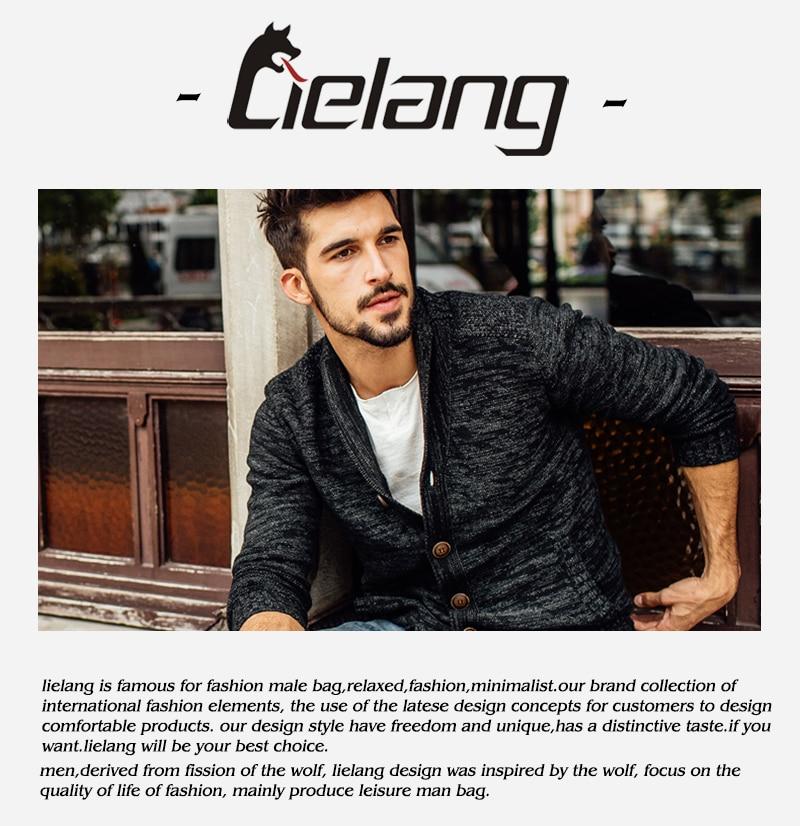 lielang_01