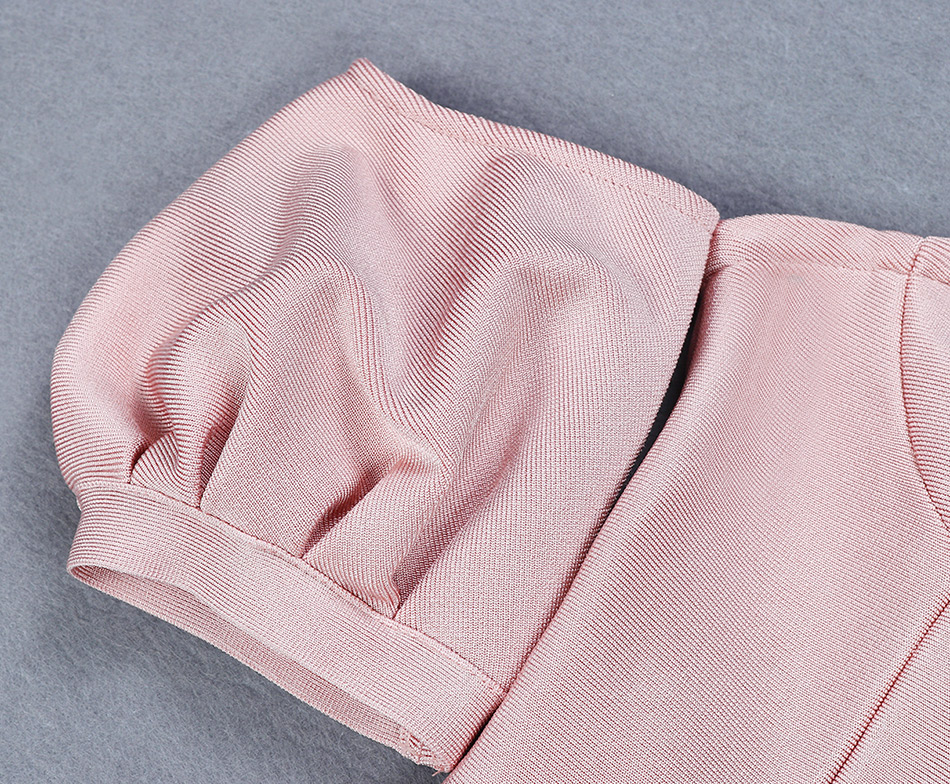 seamyla-new-sexy-off-the-shoulder-celebrity-party-women-bodycon-bandage-dress-9