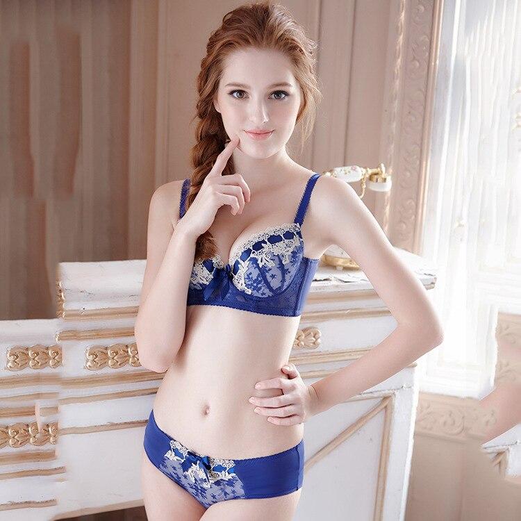 Порно С Девочками 12 17 Лет