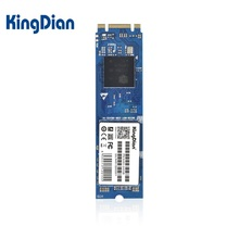 (N480-240GB) KingDian SSD M.2 NGFF 240GB 250G 256GB internal Solid State Drive Hard Disk Ultra Thin Upgrade Disc(China)