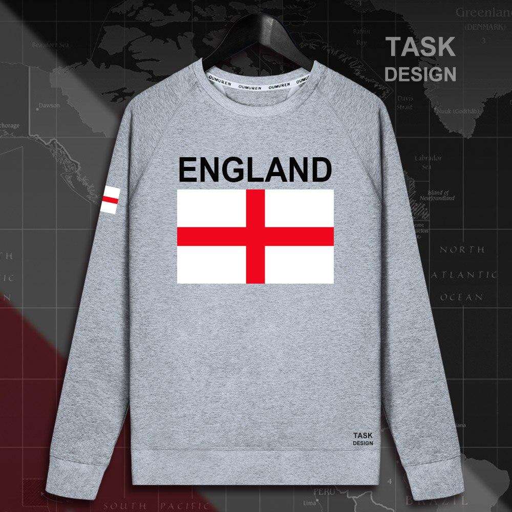 HNat_England02_MA01gray