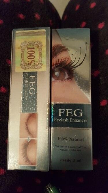 fdd6ac53da8 FEG Makeup Eyelash Growth Powerful 100% Original Eyelash Growth Treatments  Serum Enhancer Eye Lash FEG Eyelash Growth Liquid    https://inzone.dropgecko.com/ ...
